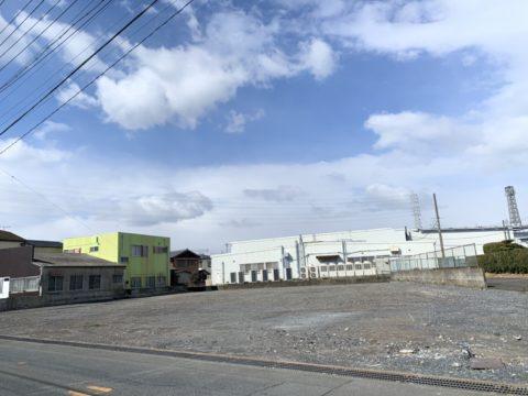 UMEDA工業は安心・安全・高品質な施工をお約束いたします!