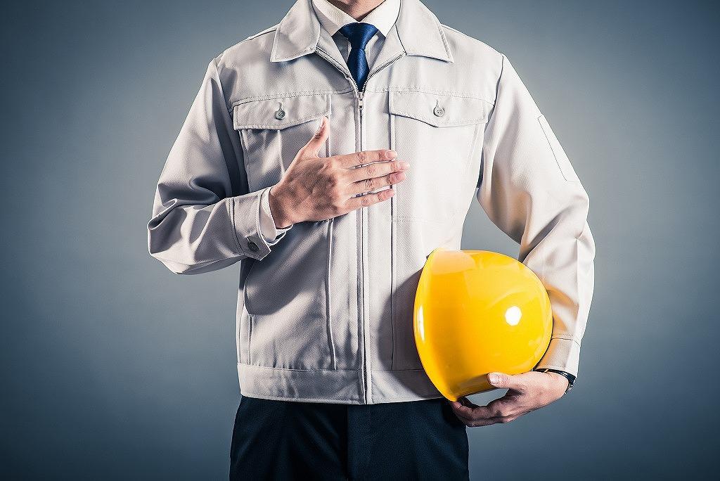 工場解体に関することなら弊社にお任せください!